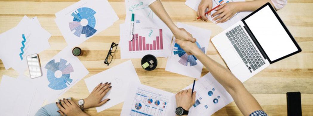 مزایای دیجیتال مارکتینگ(بازاریابی دیجیتال)