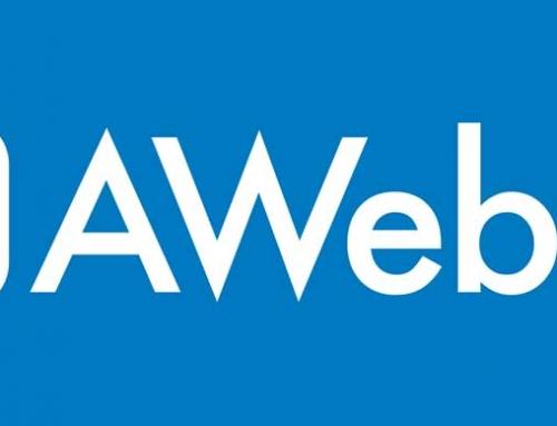 معرفی ابزار Aweber ایمیل مارکتینگ
