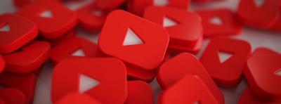 ابزار یوتیوب مارکتینگ