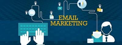 دلایل عدم موفقیت ایمیل مارکتینگ چیست؟