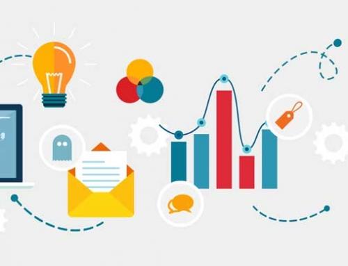 اتوماسیون بازاریابی چیست؟ | مقدمه ای در مورد Marketing Automation