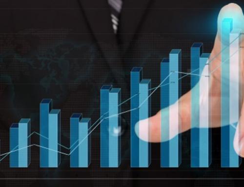 راه ها و روش های موثر افزایش فروش