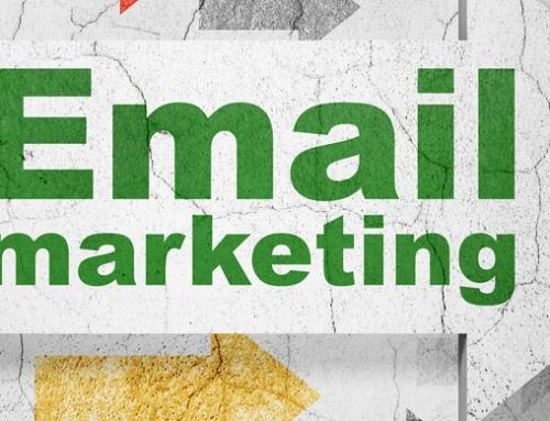 همه چیز در مورد ایمیل مارکتینگ | چگونه در ایمیل مارکتینگ موفق شویم؟