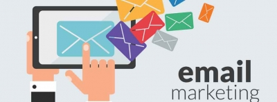 استفاده از اتوماسیون بازاریابی در ایمیل مارکتینگ