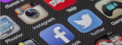 استراتژی و راهکار تولید محتوای شبکه اجتماعی