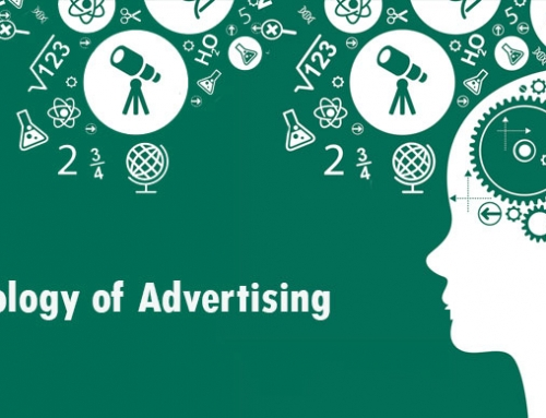 روانشناسی تبلیغات چیست؟   نکاتی در مورد روانشناسی تبلیغات