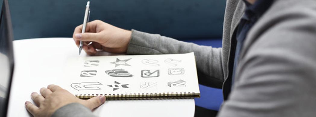 اصول برندینگ (branding) و برندسازی