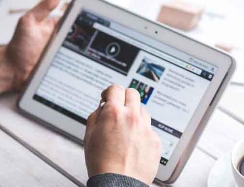 روش های افزایش سرعت سایت در تلفن همراه چیست؟