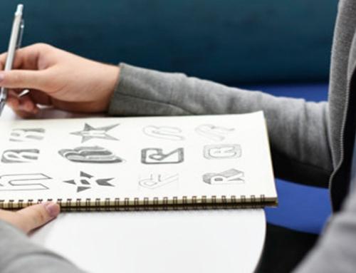 مدیریت برند | مدیریت برندینگ (Branding) چیست؟