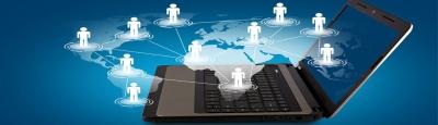 آموزش مدیریت شبکه های اجتماعی