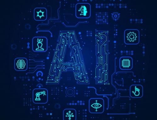 نقش فاکتورهای رتبه بندی و فاکتورهای محتوا در جستجوی هوش مصنوعی گوگل (قسمت اول)