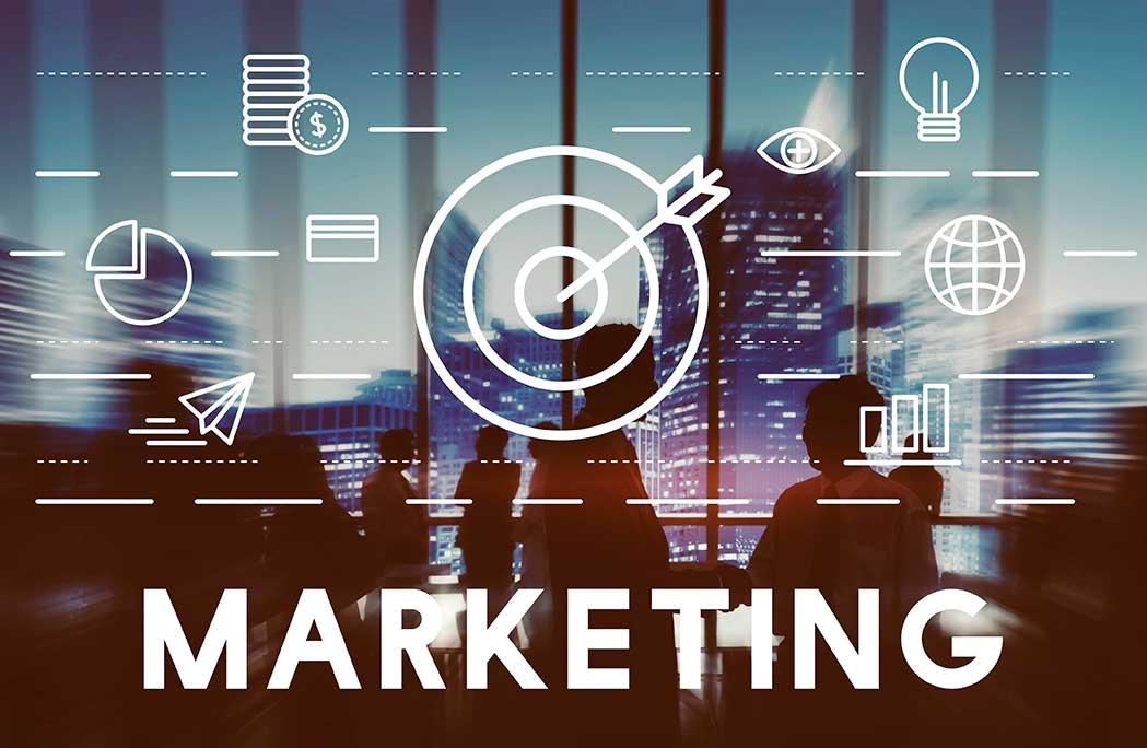 10 مورد از بهترین ابزار رایگان دیجیتال مارکتینگ برای کارآفرینان