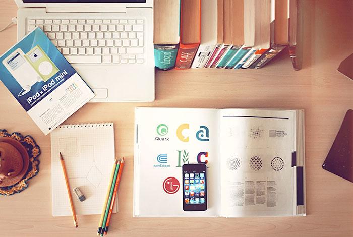 اصول طراحی برند برای استارت آپ ها چیست؟