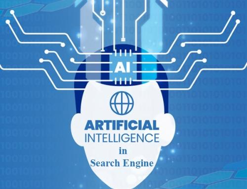 نقش فاکتورهای رتبه بندی و فاکتورهای محتوا در جستجوی هوش مصنوعی گوگل (قسمت دوم)