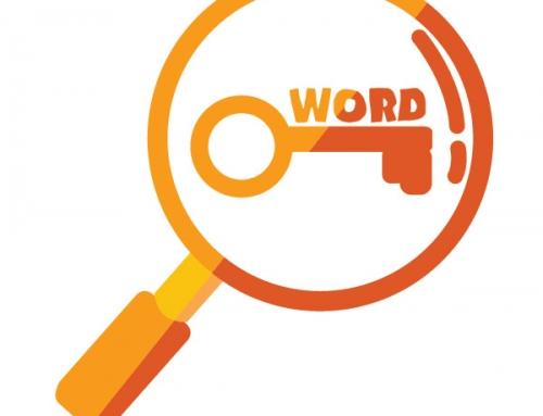 ۴ ابزار رایگان برای پیدا کردن کلمه کلیدی