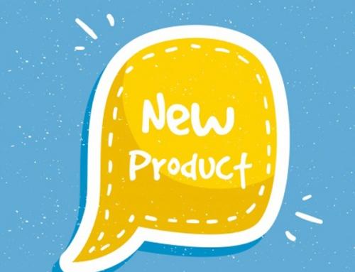چگونگی انتخاب نام تجاری برای یک محصول جدید