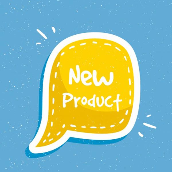 انتخاب نام تجاری برای یک محصول جدید