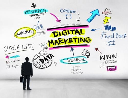 چند استراتژی برتر دیجیتال مارکتینگ در سال ۲۰۱۹