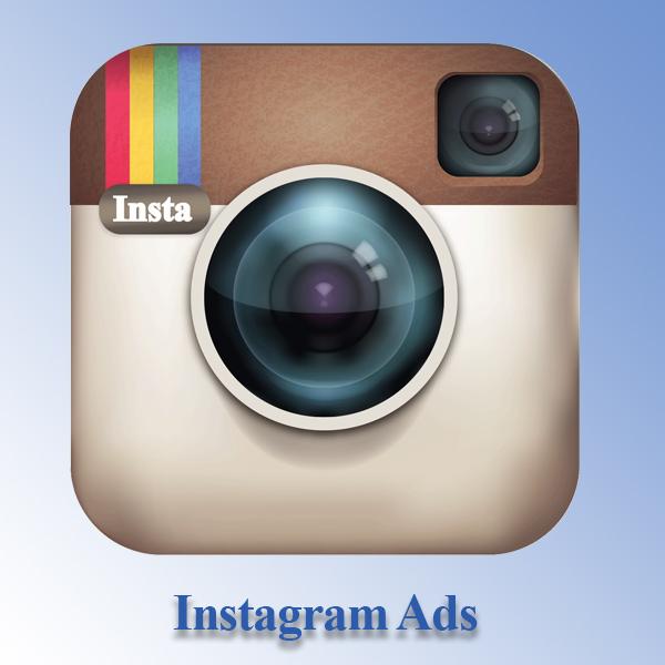 در اینستاگرام کسب و کار خود را تبلیغ کنیم