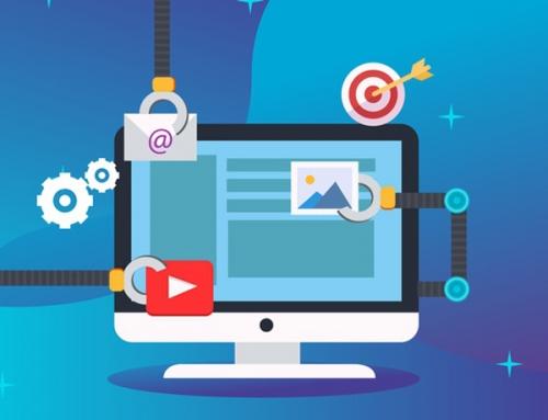 شرکت بازاریابی آنلاین در اصفهان