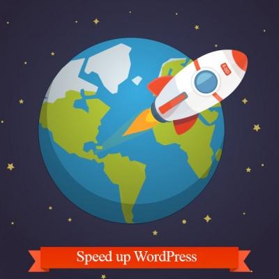 چند افزونه (پلاگین) وردپرس برای افزایش سرعت سایت