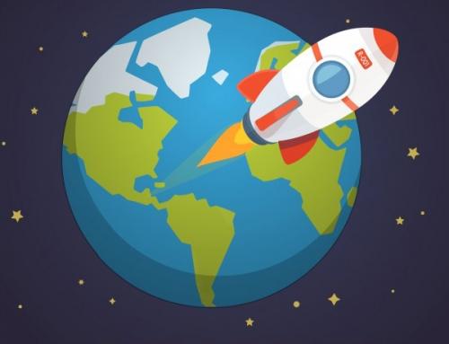 معرفی چند افزونه (پلاگین) وردپرس برای افزایش سرعت سایت