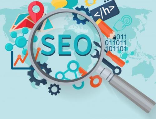 هک سئو برای افزایش رتبه بندی سایت وردپرسی