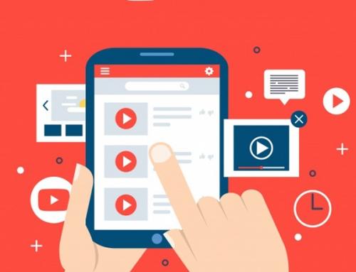 بازاریابی با یوتیوب | یوتیوب مارکتینگ چیست؟