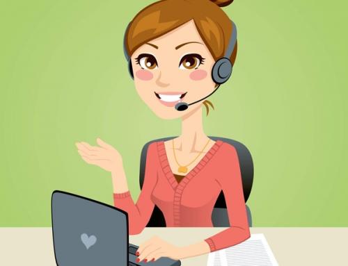 چگونگی ارائه خدمات به مشتریان جهت افزایش رشد کسب و کار