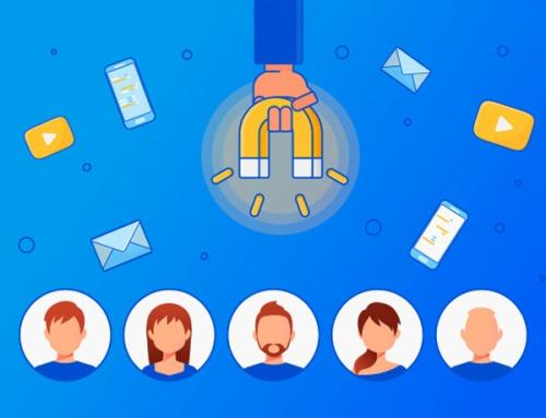 لید (Lead) و تولید لید (Lead Generation) در بازاریابی دیجیتال چیست؟