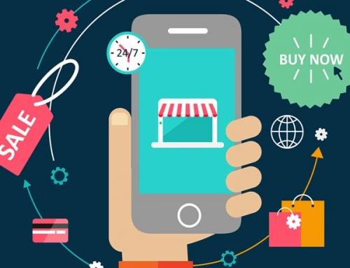 بازاریابی افیلیت چیست؟