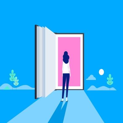 بهترین کتاب های آموزش دیجیتال مارکتینگ