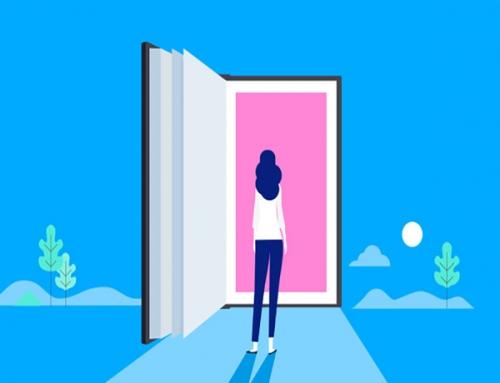 معرفی بهترین کتاب های آموزش دیجیتال مارکتینگ در سال ۲۰۲۰