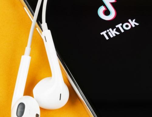 معرفی شبکه اجتماعی تیک تاک (TikTok) | تیک تاک مارکتینگ