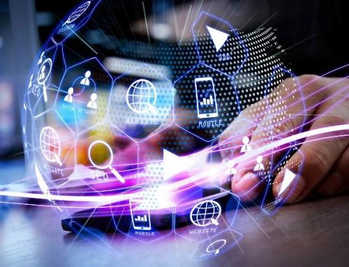 استفاده از هوش تجاری برای بهبود بازاریابی دیجیتال