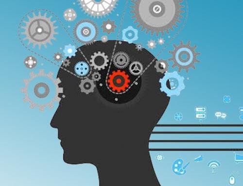 معرفی بهترین ابزارهای آنالیتیکس و هوش تجاری در سال ۲۰۲۰
