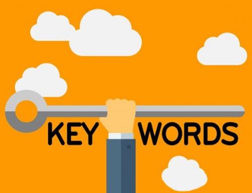 هر آنچه لازم است در مورد کیورد استافینگ (Keyword stuffing) بدانید!