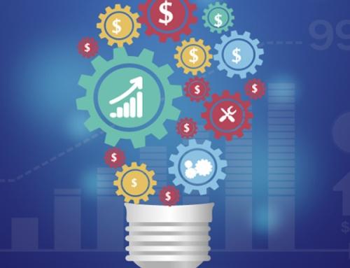 چگونگی توسعه و مستند سازی استراتژی هوش تجاری